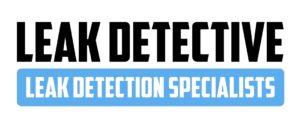 Leak Detective - Leak Detection Specialists